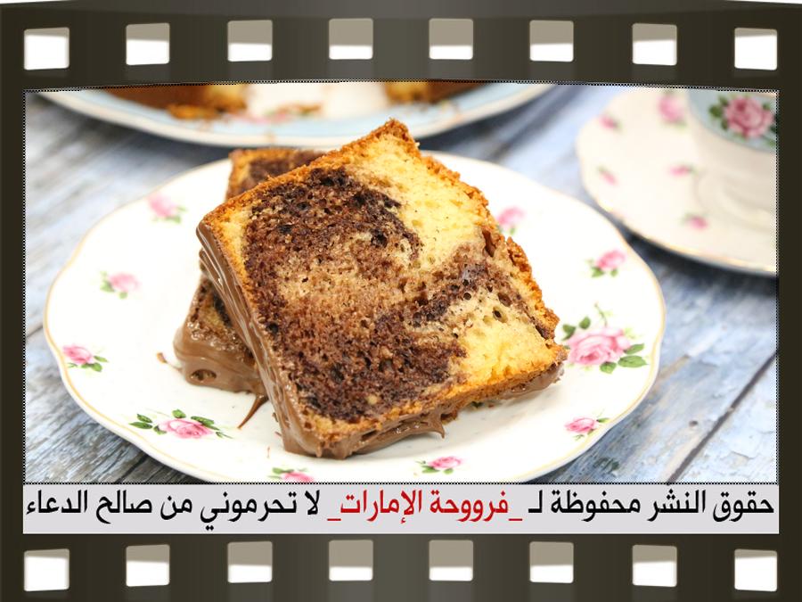 http://4.bp.blogspot.com/-L0N-hJF2ZXA/Vh5Adpij2qI/AAAAAAAAXLA/0p-6o0Z5pNA/s1600/23.jpg