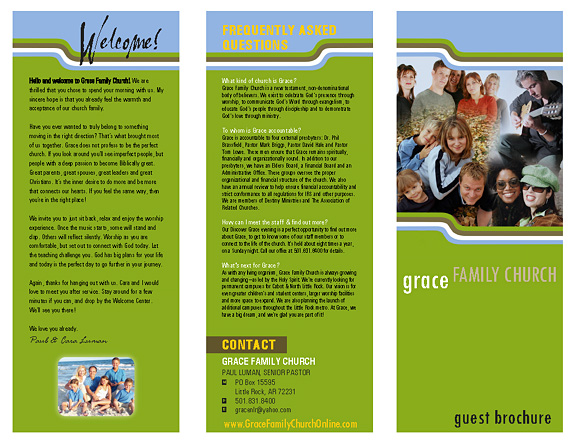 free brochure design - brochures design samples images