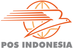 Sejarah Pos Indonesia [ www.BlogApaAja.com ]