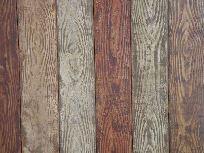 panele europanele gipsowe drewnopodobne