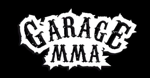 Garage MMA