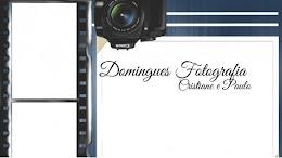 Domingues Fotografia