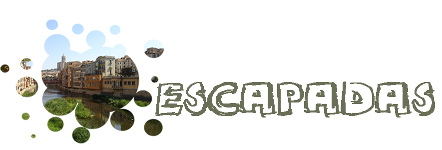 Escapadas