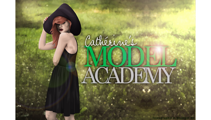 Cathérine's Model Academy