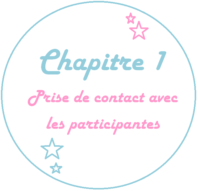 http://remettreademain.blogspot.fr/2014/05/organiser-un-evjf-chapitre-1er-prise-de.html