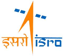 Satish Dhawan Space Centre Technical, Scientific Assistants Notification 2013