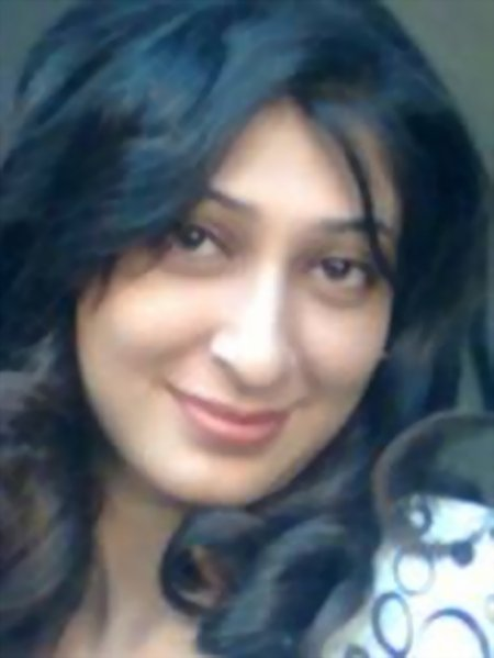 Sindhi Pictures: Shehla Gul Sindhi Model And Singer