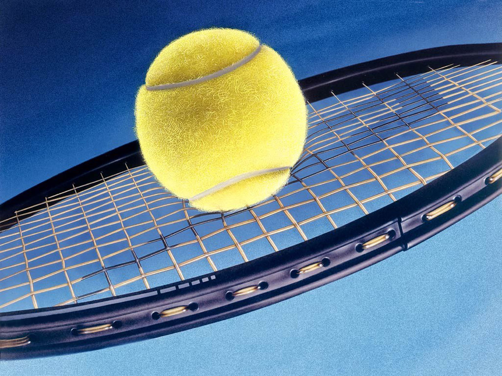 Angry Birds Wallpaper TENNIS WALLPAPERS