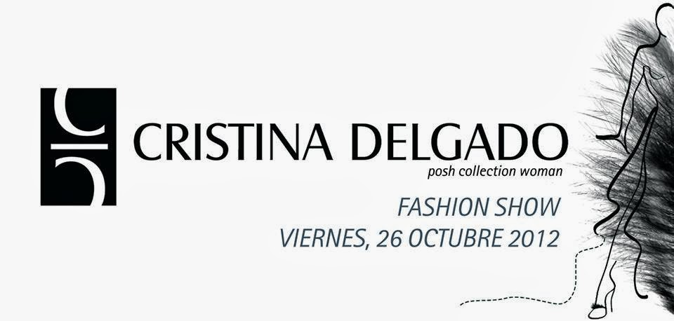 cristina_delgado_diseñadora_de_moda