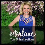 Esterlane Boutique