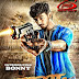 BORBAAD (2014) KOLKATA BENGALI MOVIE ALL MP3 SONGS FREE DOWNLOAD