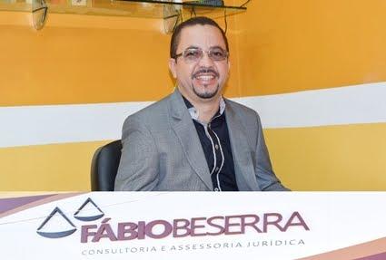 Drº Fabio Bezerra Advogados