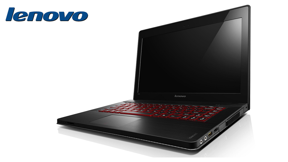 LENOVO_PC_NOTEBOOK