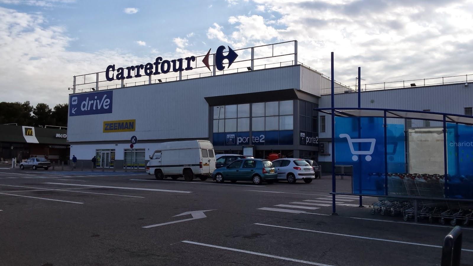 carrefour drive port de bouc 28 images conception de totem pour la station essence carrefour