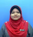 Fazny Idayu bt Abdul Jamil