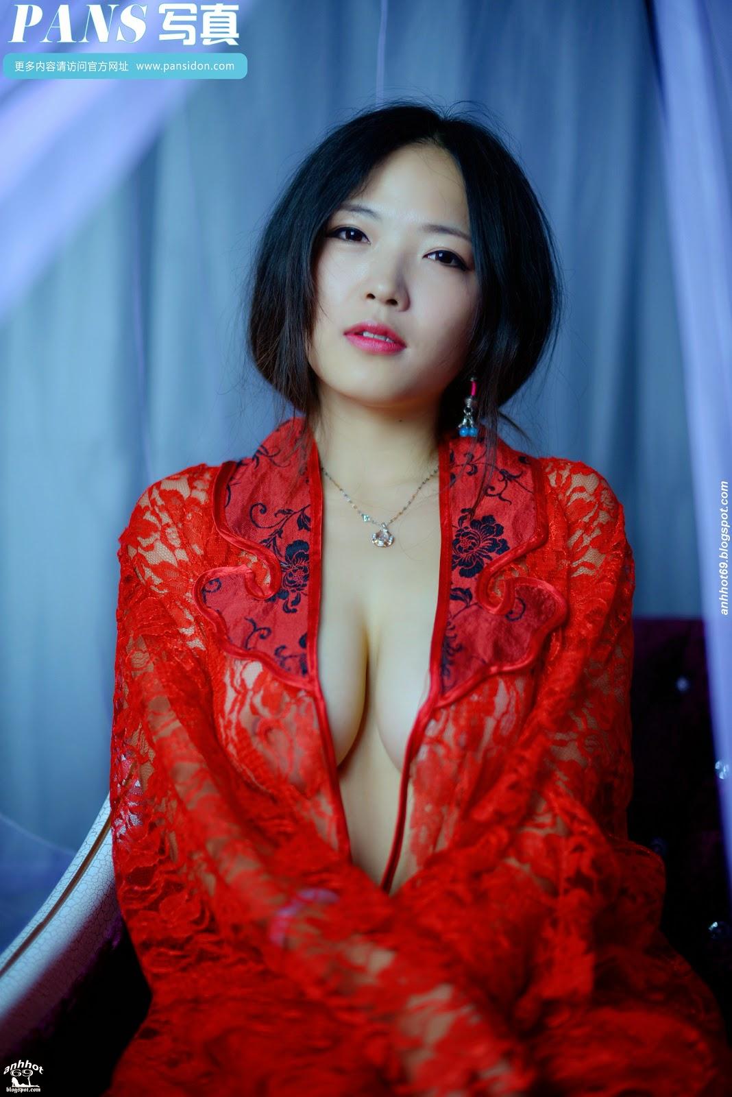 yuhan-pansidon-02851572