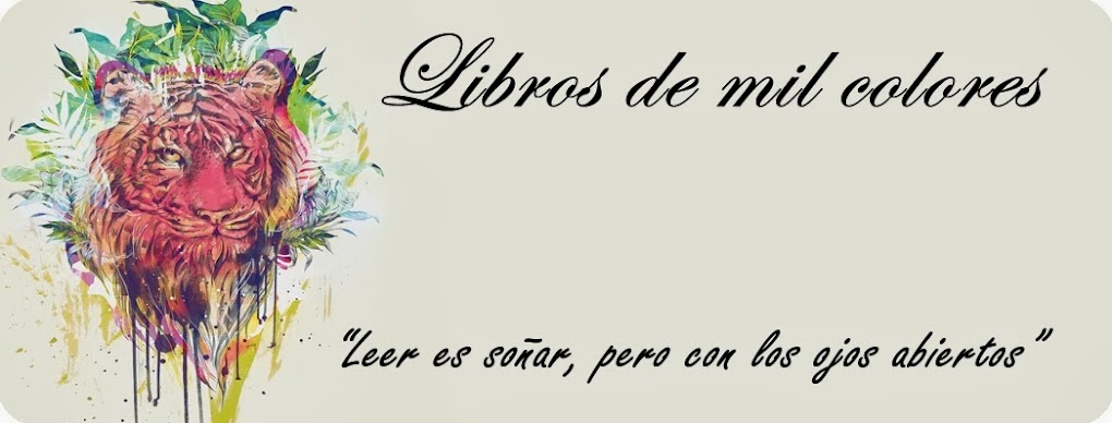 http://librosdemilcolores.blogspot.com.es/