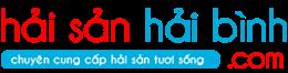 HaiSanHaiBinh.Com