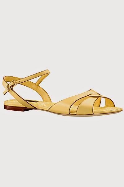 LouisVuitton-sandalias-elblogdepatricia-shoes-scarpe-calzado-calzature-zapato
