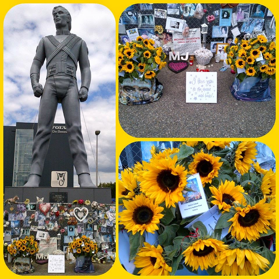 https://www.facebook.com/pages/Michael-Jackson-memorial-place-in-Best-The-Netherlands/172078559502678