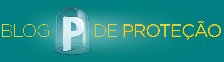 P de Proteção