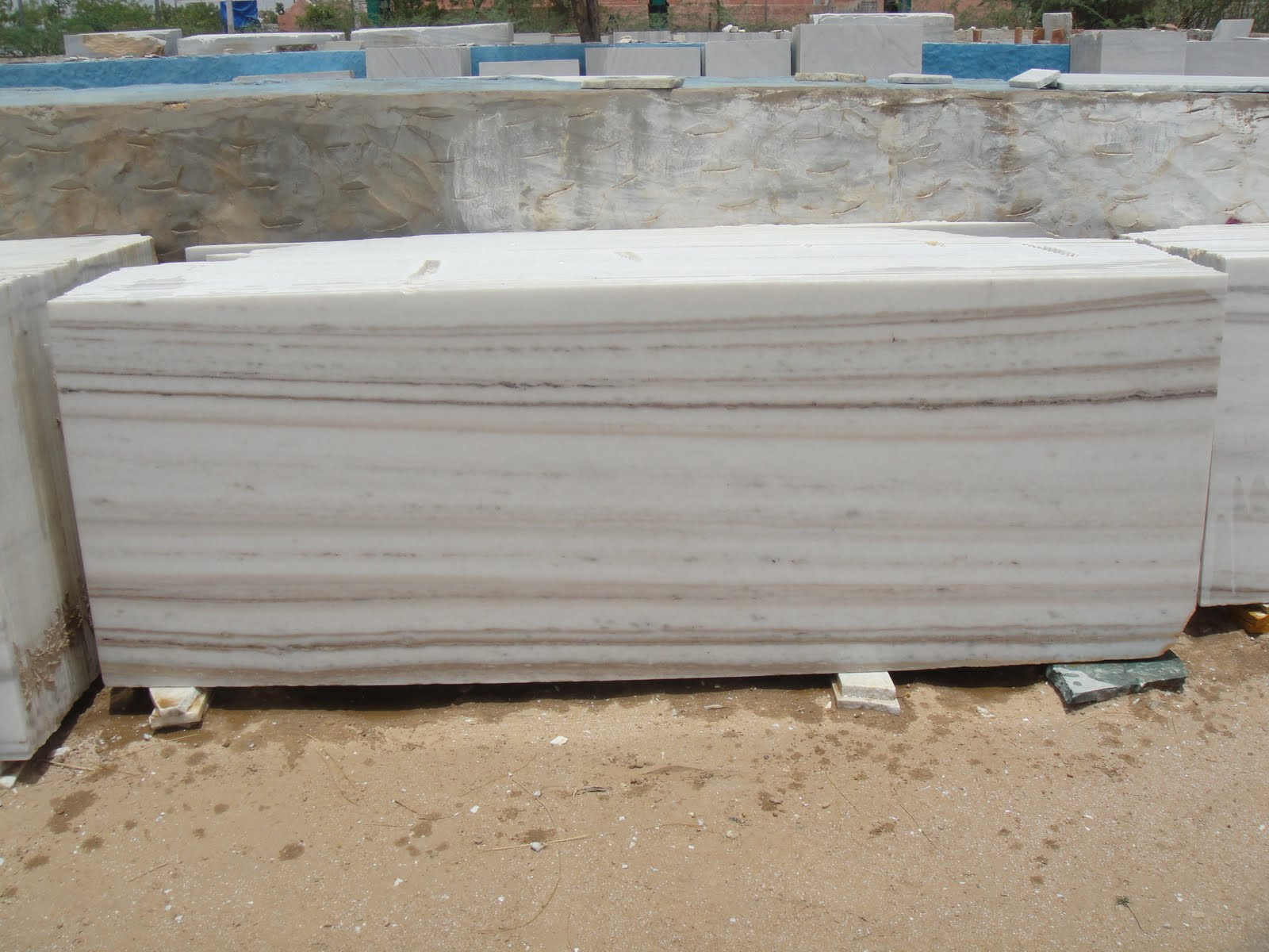Makrana Marble Flooring Designs : Makrana marble product and pricing details albeta