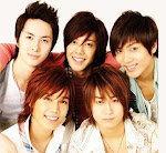 This Is SS501