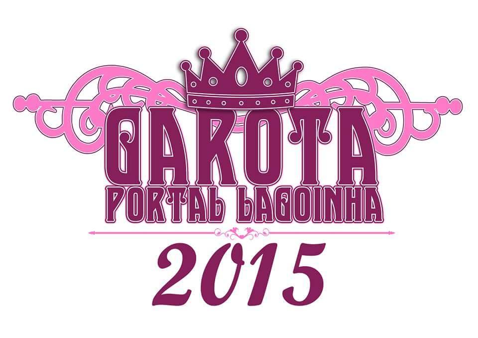 Edição 2015