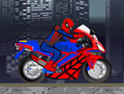 MotoSpider