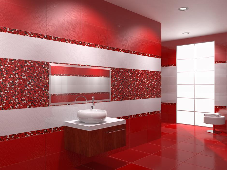 2013 banyo seramik modelleri seramiksan dekorasyon ve. Black Bedroom Furniture Sets. Home Design Ideas