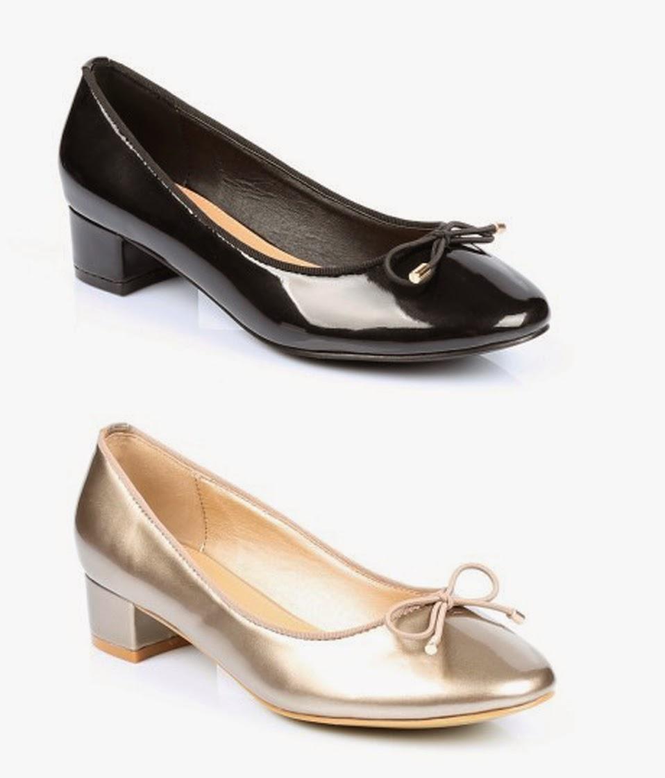 http://www.ebay.fr/itm/ballerines-femme-petit-talon-noeud-noir-vernis-ou-dore-adorables-noires-dorees-/301548298316?ssPageName=STRK:MESE:IT