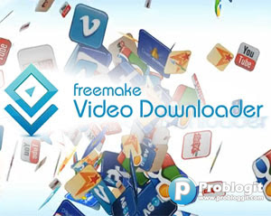 Video Downloader / Aplikasi Download Video di Internet Terbaik Untuk PC/Laptop