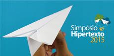 Simpósio #Hipertexto2015