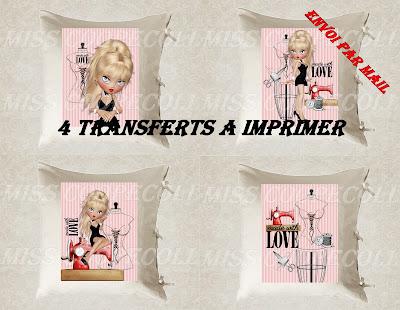http://www.alittlemarket.com/loisirs-creatifs-scrapbooking/fr_4_images_digitales_pour_transfert_a_imprimer_miss_made_with_love_envoi_par_mail_-16018632.html