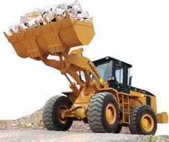 Bảo dưỡng và sửa chữa kĩ thuật máy xây dựng