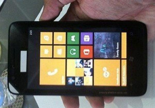 Nokia Lumia 625 Spesifikasi dan Harga Nokia Lumia 625