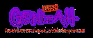 Genizah