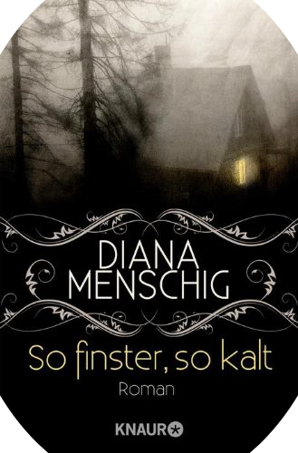 http://www.amazon.de/So-finster-so-kalt-Roman/dp/3426514931/ref=sr_1_1?s=books&ie=UTF8&qid=1396302679&sr=1-1&keywords=so+finster+so+kalt
