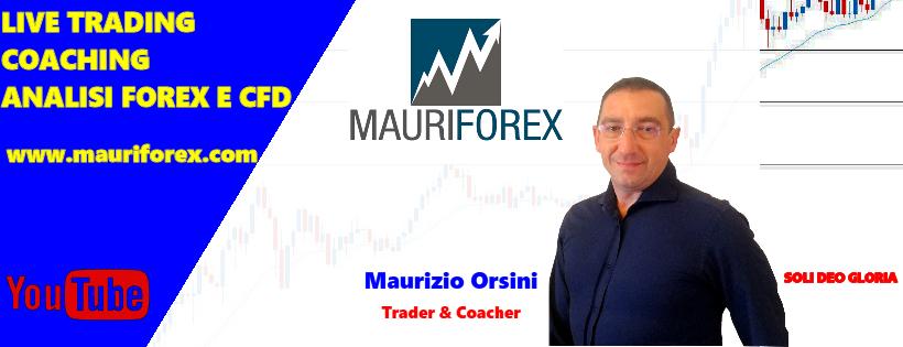 WWW.MAURIFOREX.COM