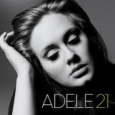 Lirik Lagu dan Kord Gitar Adele - Rolling In The Deep