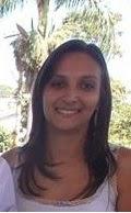 Carla Abadia da S. S. Pelaquim