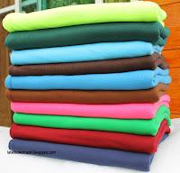 ขาย ผ้าห่ม สวย ๆ