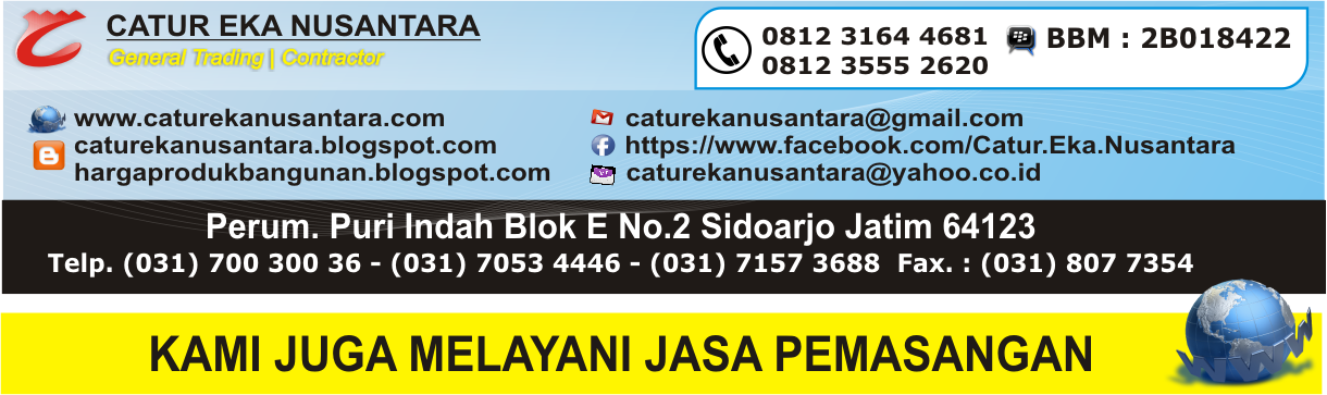 HARGA ADVERTISING REKLAME OUTDOOR INDOOR
