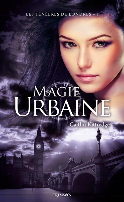 http://www.unbrindelecture.com/2014/07/les-tenebres-de-londres-tome-1-magie.html