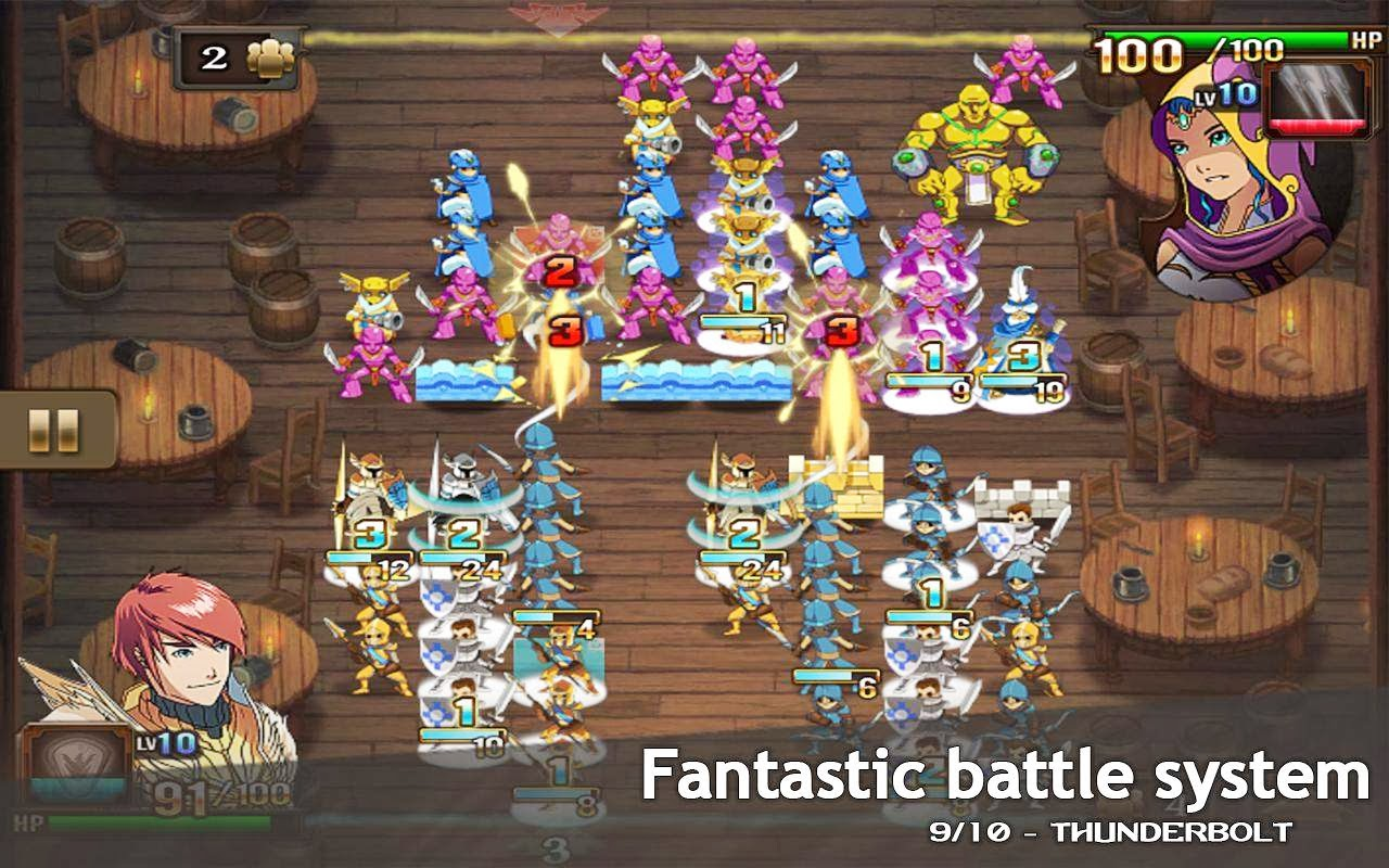 Might+%26+Magic+M%26M+Clash+of+Heroes+for+Android+4.jpg: http://askmukesh.blogspot.com/2013/08/might-magic-m-clash-of-heroes-for.html