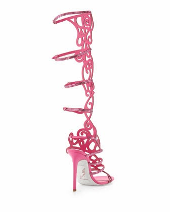 http://www.neimanmarcus.com/Rene-Caovilla-Knee-High-Crystal-Sandal-Evening/prod162510200_cat13410734__/p.prod?icid=&searchType=EndecaDrivenCat&rte=%252Fcategory.jsp%253FitemId%253Dcat13410734%2526pageSize%253D30%2526No%253D0%2526refinements%253D&eItemId=prod162510200&cmCat=product