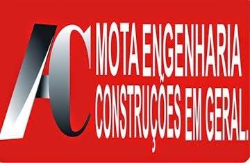 CONSTRUÇÕES EM ITAPAJÉ É COM AC MOTA CONSTRUÇÕES
