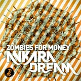 Ankara Dream EP