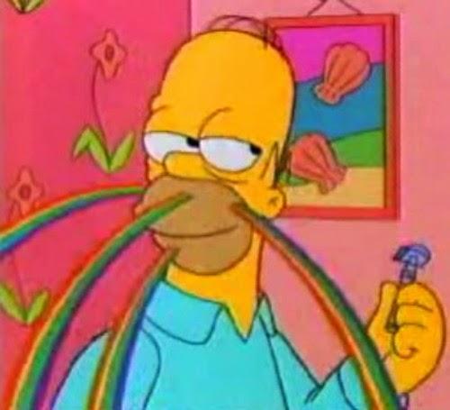 HOMERO FUMA MOTA, HOMERO FUMA MARIHANA, HOMERO FUMA, HOMERO FUMA WEED, HOMER SMOKING WEED, HOMERO ADICTO ALA MARIHUANA, HOMERO SE VUELVE ADICTO