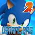 Sonic Dash 2: Sonic Boom 1.1.2 Hileli APK Mod İndir Android